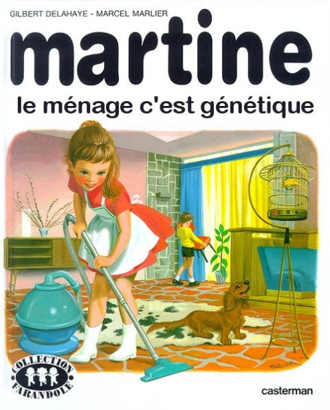 CorteX_martine_menage_genetique