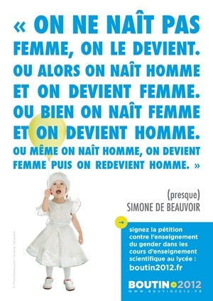 CorteX_Genre_Boutin_Beauvoir
