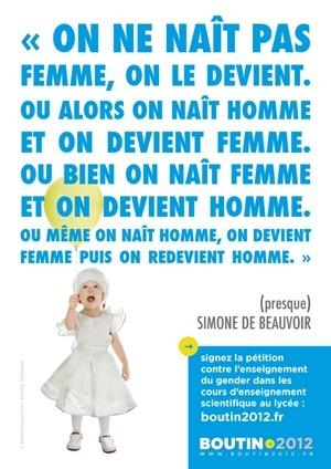 CorteX_Genre_Boutin_Beauvoir