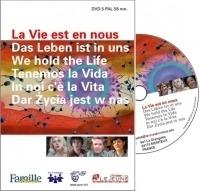 CorteX_La_vie_en_nous