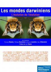 CorteX_Les-mondes-darwiniens-L-evolution