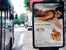CorteX_Sylvie_Travaglianti_Paysage_sexisme_ordinaire_DunePlaceLiberte
