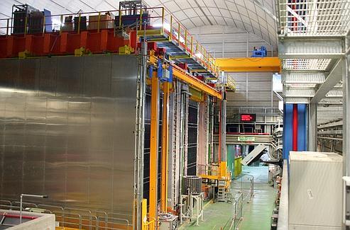 CorteX_detecteur_CERN