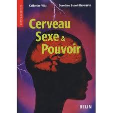 CorteX_jaquette_cerveau_sexe_pouvoir