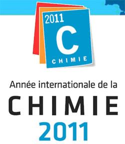 CorteX_logo_annee_internationale_chimie