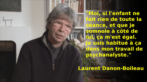 CorteX_Autisme_LeMur_Danon_Boileau