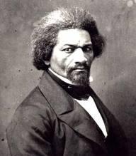 CorteX_Frederick_Douglass