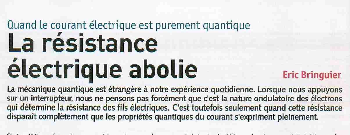 CorteX_Loi_resistance_abolie