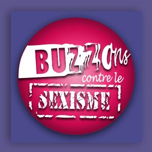 CorteX_buzzons_contre_le_sexisme_buzzer
