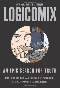 CorteX_logicomix