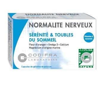 CorteX_normalite