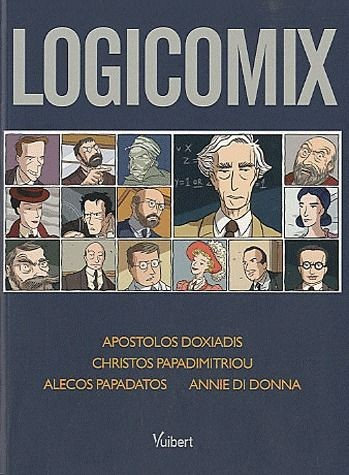 Cortex_Logicomix_fr