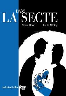 CorteX_Dans_La_secte_boite_a_bulles