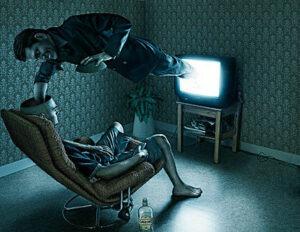 CorteX_TV_Cerveau