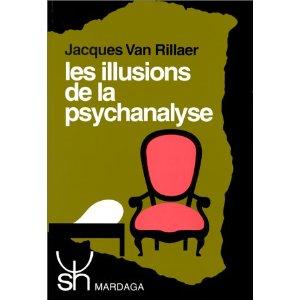 CorteX_VanRillaer_Illusions_psychanalyse