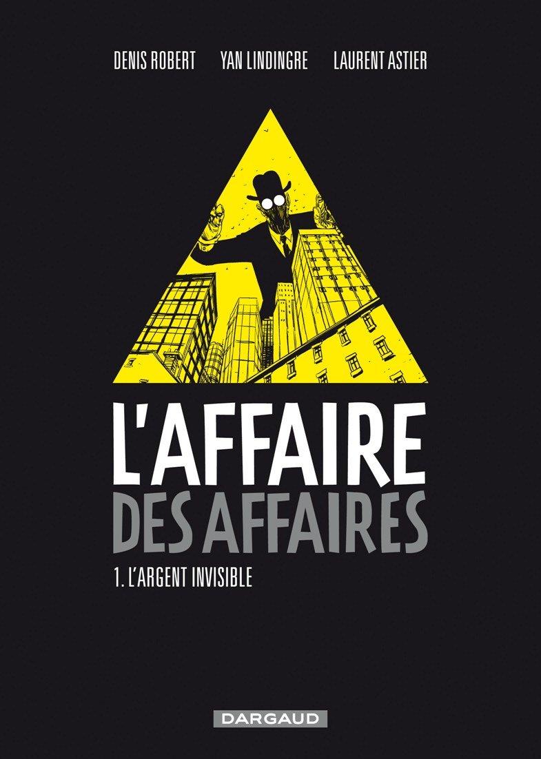 CorteX_Affaire_des_affaires1