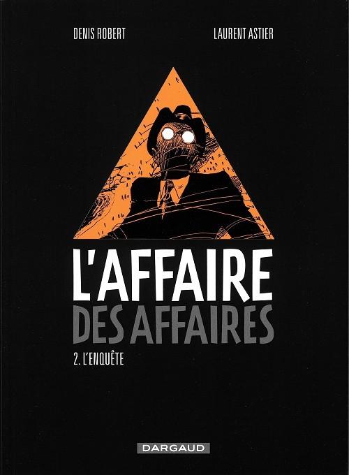 CorteX_Affaire_des_affaires2