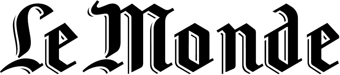 CorteX_Le_Monde_logo