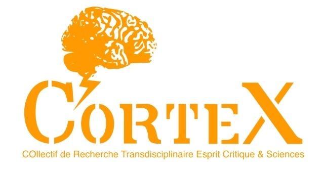 CorteX_Logo_jaune