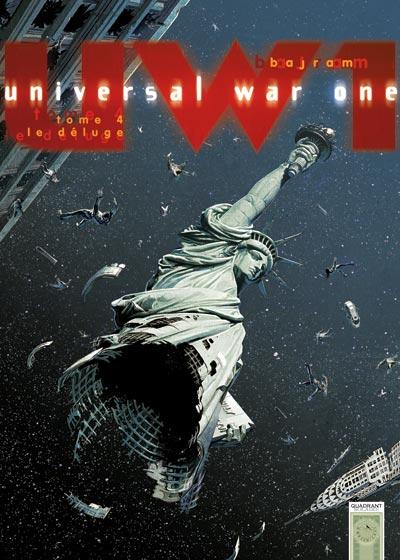 CorteX_universal_war_1_couvt4