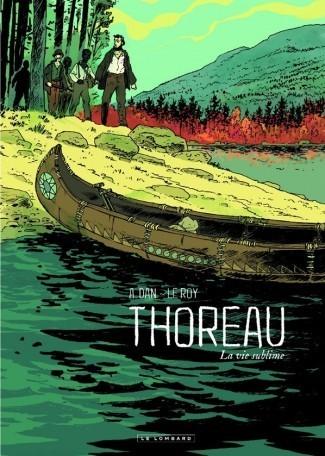 CorteX_vie-sublime-Thoreau