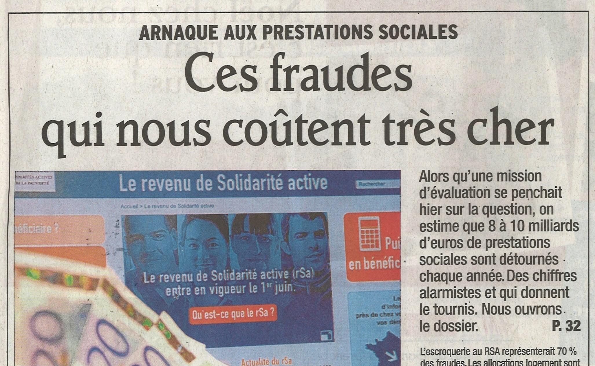 Poste 4 - CorteX_RSA_ROUGE_fraude_rsa_une