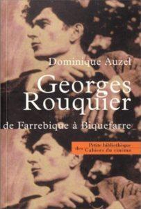 CorteX_georges_rouquier_de_farrebique_a_biquefarre_-_dominique_auzel