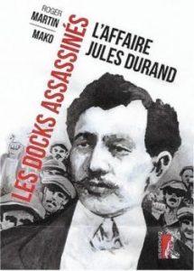 CorteX_lAffaire-Jules-Durand-lAtelier