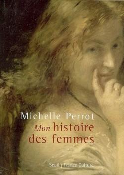 CorteX_Perrot_Mon_histoire_des_femmes