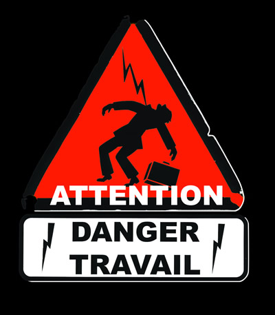 CorteX_Attention_Danger_Travail_Carles