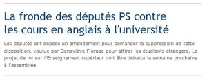 CorteX_Anglais_Figaro_15.05.2013