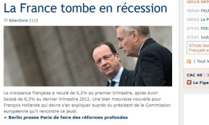 CorteX_France_recession_Figaro_15.5.2013