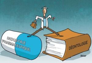 CorteX_Medecins_pharma_Deigne