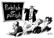 CorteX_Publish_or_Perish