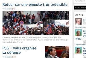CorteX_emeutes_PSG_Figaro_15.5.2013