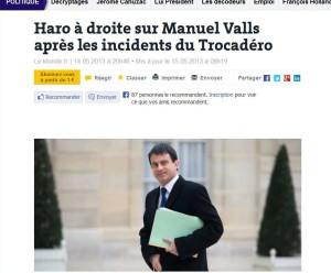 CorteX_emeutes_PSG_Monde_15.5.2013