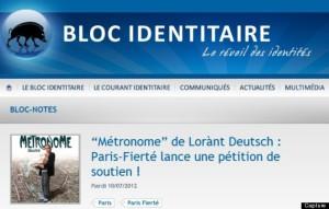 CorteX_metronome_Bloc_identitaire