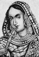 CorteX_Begum_Hazrat_Mahal
