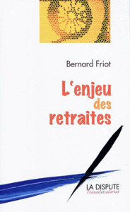 CorteX_Friot_retraites