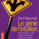CorteX_Gigerenzer_intuition