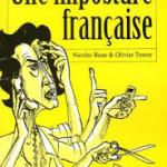 CorteX_Imposture_francaise