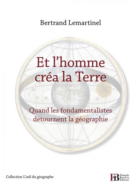 CorteX_Livre_Lemartinel_geographie