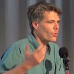 Philippe Descamps – Journalisme, sciences politiques (Paris, France)