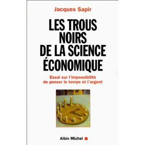 CorteX_Sapir_Trous_noirs_eco_