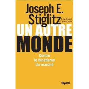 CorteX_Stiglitz_autre_monde