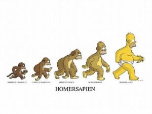 CorteX_evolution_homersapiens
