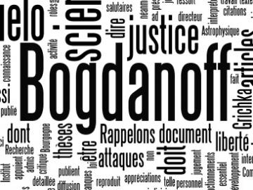 CorteX_justice_Bogdanov