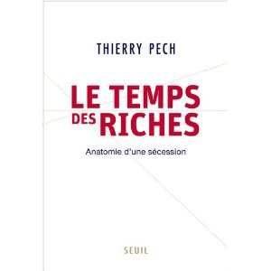 CorteX_temps-des-riches-Pech