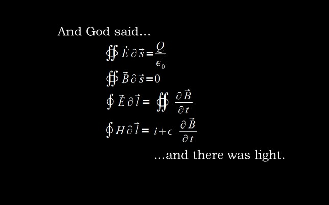 CorteX_And_God_Said