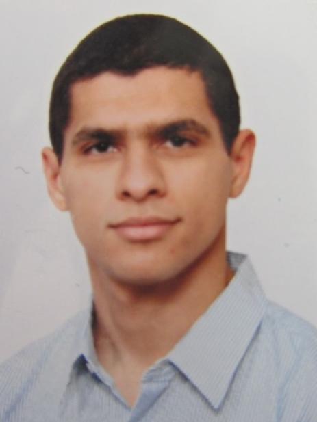 CorteX_Djamel_Hadbi